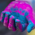 Tips for a safe and healthy Holi