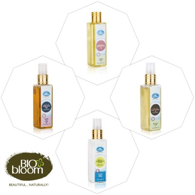 natural organic baby products