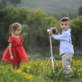 Tips for Raising a Good Child