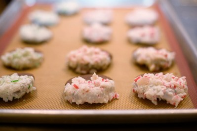Easy Christmas Cookie recipes you should try