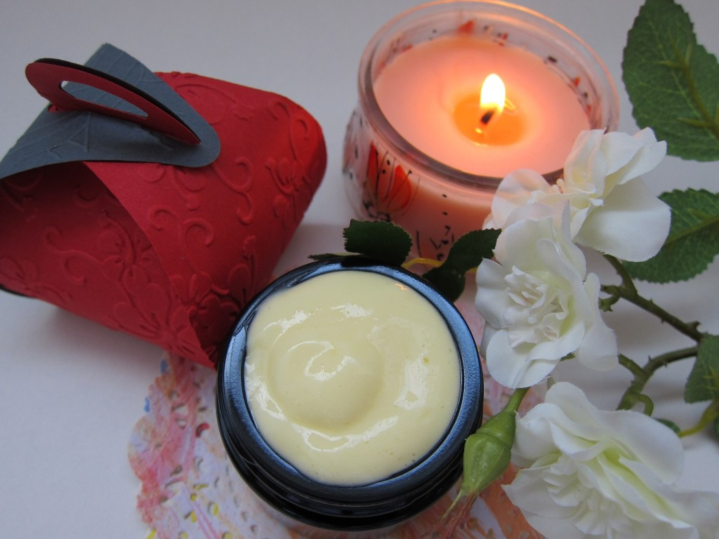 natural health and beauty products