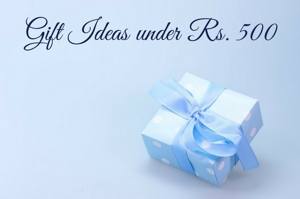 Budget Friendly Gift Ideas