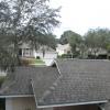 New Shingle Roof