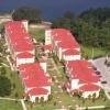 St. Leo College Dorms