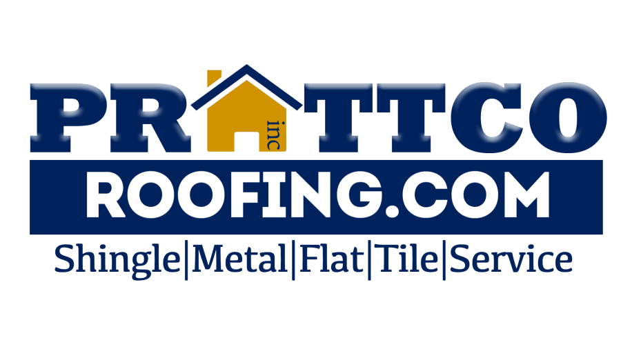 Residential and Commercial Roofing Services and Repair