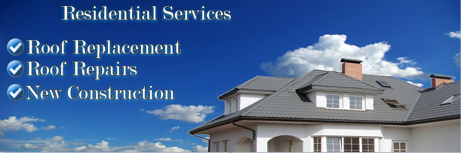 prattco roofing, roof replacement, roof repairs, new construction roofs