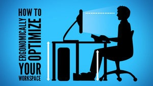 medium_0900-how-to-ergonomically-optomize-your-workspace.jpg