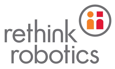 rethink_robotics-1340085972089.jpg