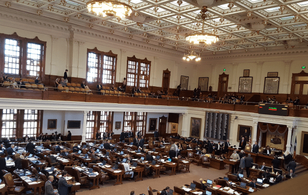 state of texas prediction time on property tax reform - HD1323×839