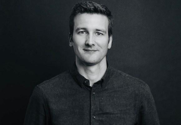 Pascal Künzli