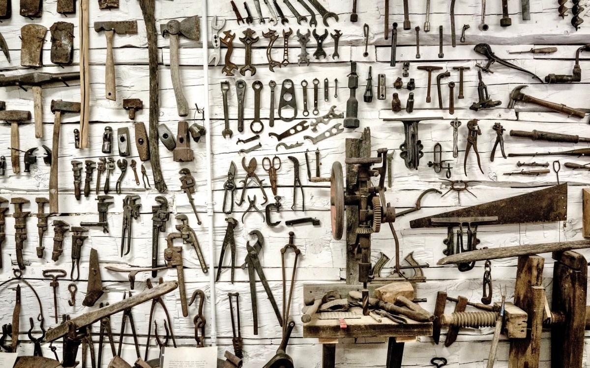 Tools zur Automatisierung von Aufgaben in der Unternehmenskommunikation