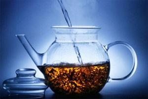pierderea biosimului pe bază de ceai pe bază de plante)