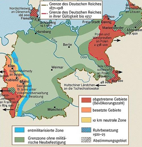 versaille-deutsches-reich-1871-1937
