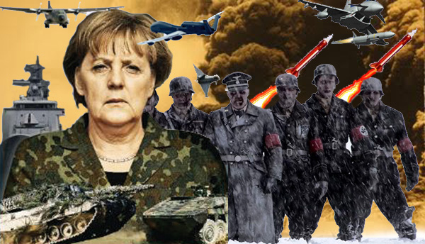 nazi-brd-staatenlos-waffen-weltkrieg-frieden