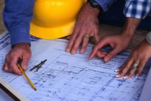 project-management-project-engineering