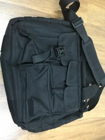 Lucky Bag