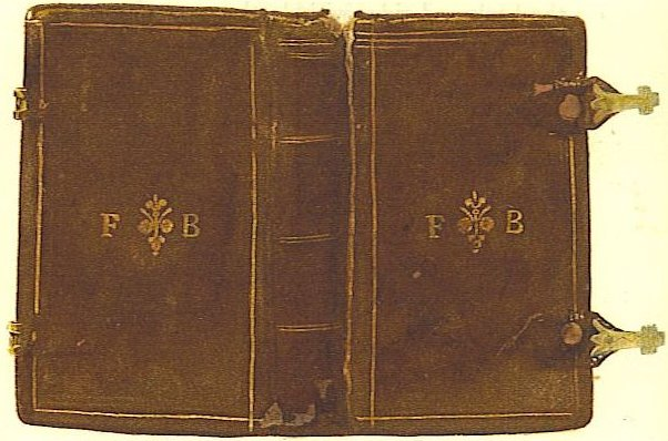 1. Bay_Psalm_Book_