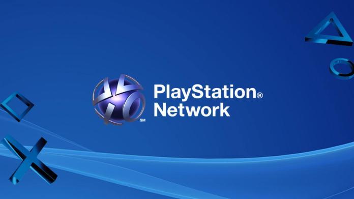 """Sony, a manera de disculpa regaló juegos y consolas en compensación por los inconvenientes, nombrando el acto como """"Welcome Back""""."""