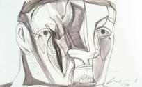 cuevasgaleria (2)