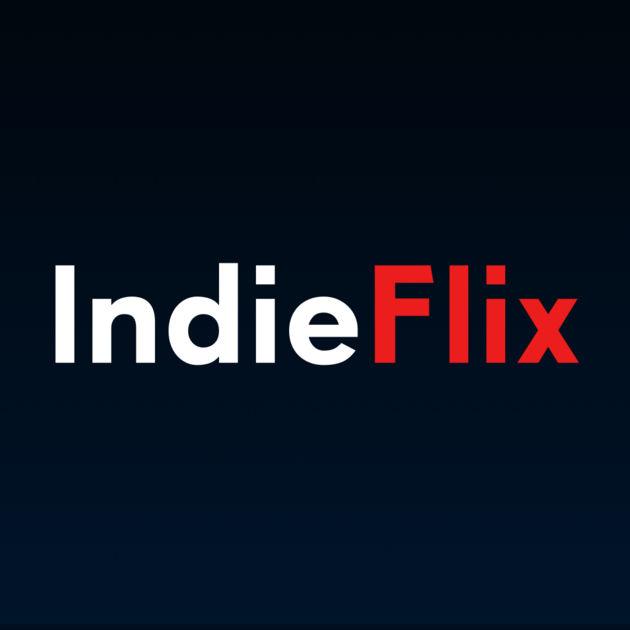 indiflix (1)