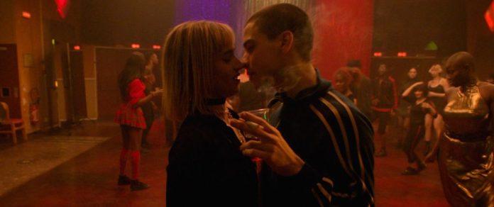 scene climax movie