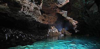 cuevas huautla