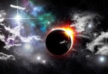 Luna Negra destacada