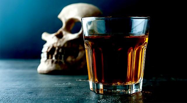 alcohol enfermedad