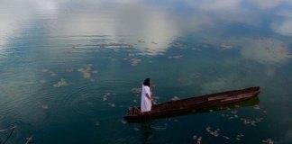 Naturaleza, agua, elementos naturales, creación