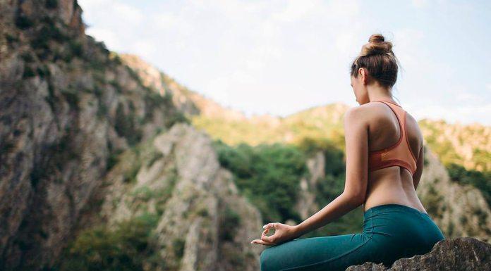 ácidos, Activación física, Actividad Física, Bienestar, Desarrollo, drogas, Ejercicio, Entrenamiento, estado mental, LSD, marihuana, meditacion, Meditando, Meditar, mente, Monje tibetano, monjes tibetanos, Nirvana, psicoactivo, Salud, sensaciones, Sensitivo, Sustancias psicoactivas