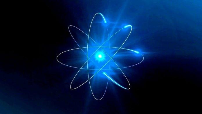 Autógrafo, Ciencia, cuántico, distancia Metros, efectos, efectos cuánticos, energía térmica, Estados Unidos, estetoscopio, existencia, exprimidor cuántico, fenómenos, física, física convencional, fluctuaciones, fluctuaciones cuánticas, Fotosíntesis, Geodo, Geología, geometrìa, gráfica, gráfica de barras, humano, kilogramos, kilos, leyes físicas, LIGO, Massachusetts, Microondas, microscopio, milímetro, MIT, MIT LIGO, nanosegundo, objetos, Partículas cuánticas, ruido, subatómicas, Tecnología, tele transportarse, termo, Termómetro, vibración