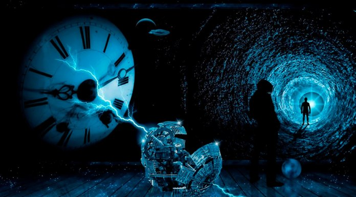 películas, viaje en el tiempo, filmes, back to the future, the time machine, planet of apes, primer, Interstellar, Arrival