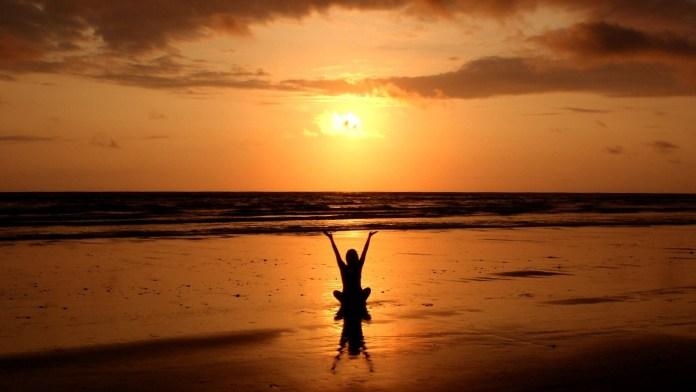 conciencia, sincronicidad, magia, ciencia, casualidades, inexplicable, universo, Carl Jung, desos, decisiones