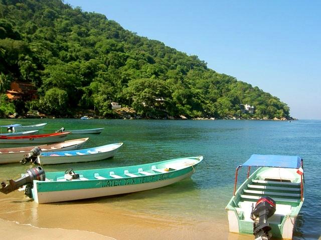 Boca Tomatlán, playa jalisco, playa de oro, playa jalisco, las mejores playas de jalisco, mejores playas mexico