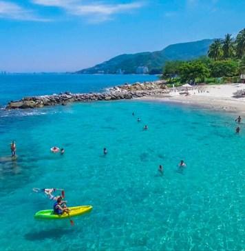 vallarta, barra de navidad jalisco, playa jalisco, playa de oro, playa jalisco, las mejores playas de jalisco, mejores playas mexico