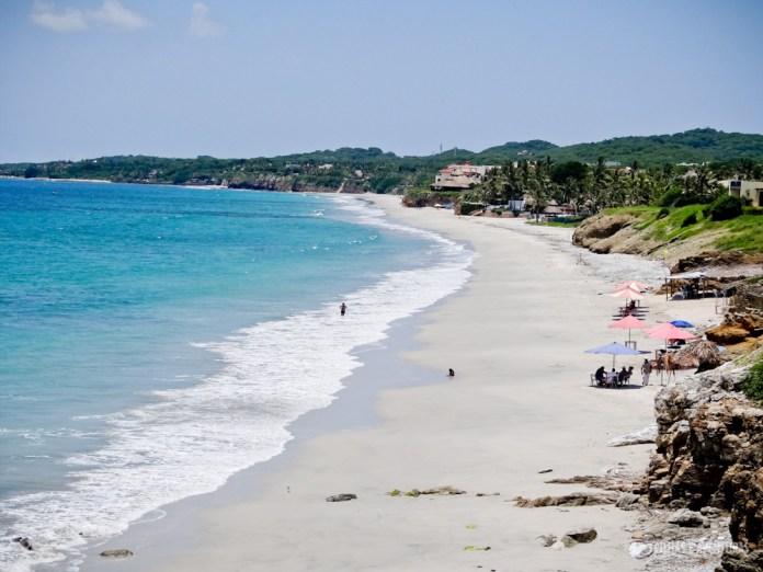 cucharitas jalisco, playa jalisco, playa de oro, playa jalisco, las mejores playas de jalisco, mejores playas mexico