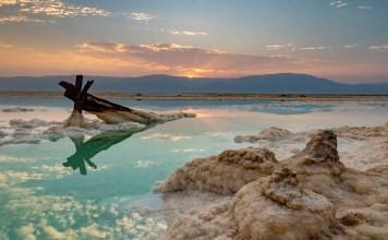 Agua, desierto, destrucción, Ecología, humanos, Israel, Jordania, Mar Muerto, medio ambiente, oriente, sal, Sociedad