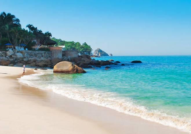playa de oro, playa jalisco, las mejores playas de jalisco, mejores playas mexico
