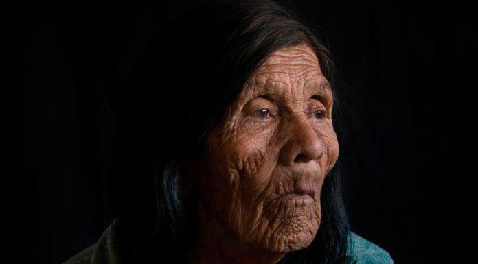 Ku'ahl, lengua Ku'ahl, pueblo Ku'ahl, México, lenguas muertas, lenguas prehispánicas, indigena, indigenas, sociedades indigenas de mexico, lenguas indigenas