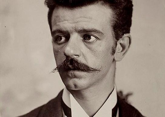 Guillermo khalo, fotografo principal de monumentos mexicanos, papá de frida khalo, autorretratos, familia, méxico
