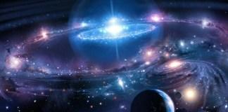 Oumuamua, objeto Hanny, La nebulosa del rectángulo rojo, Supercúmulo Horologium-Reticulum, Objeto de Hoag, Luna que orbita otra luna, Galaxia X, El gran atractor, Elst-Pizarro, El triángulo de las Bermudas espacial