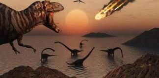 tierra, Nasa, Ateroide, Jessie Christiansen, dinosaurios, extinción, planeta, Tierra, cazadores de exoplanetas, galaxia, sol