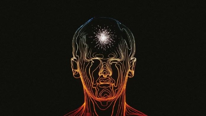 percepción extrasensorial, psíquicos, Estados Unidos, habilidades psíquicas, Parapsicología, actividad paranormal, mente humana, medios sensoriales, meditación, Yoca, parapsicólogas