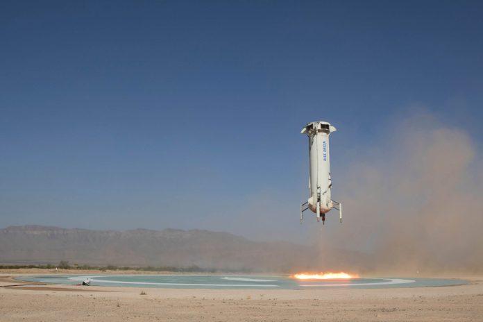 propulsor, cohete
