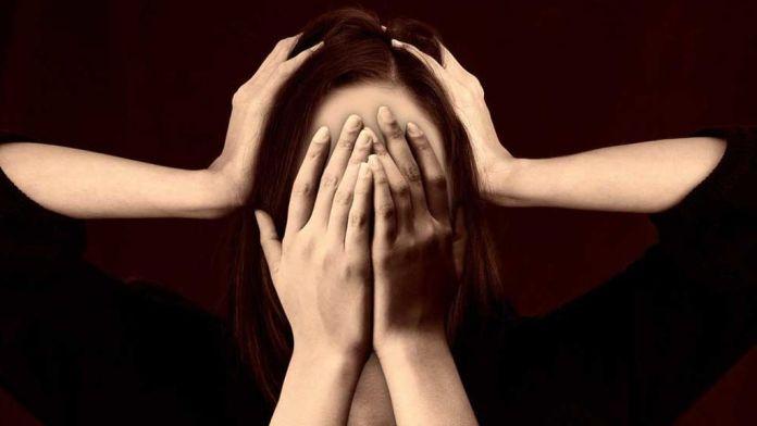 hormonas culpables de romper el equilibrio, hormonas,