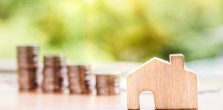 edad minima financiacion, edad ginanciar, financiamiento, financiar propiedad