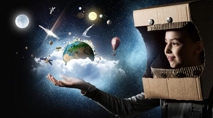 tecnologia orinica, maquina para grabar sueños, cientificos estadounidenses crean maquina para grabar tus sueños