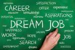 IT Education: Doorway to Dream