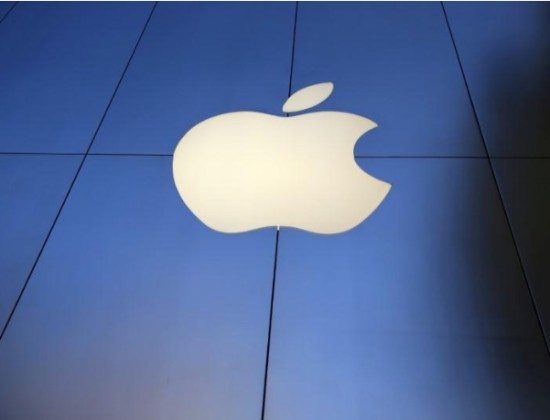 Apple to make 20 percent fewer new model iPhones this year: Nikkei