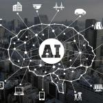 Time To Put More Thought Into Artificial Intelligence
